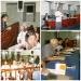 Assembleia de Formação da Catrop em 2007